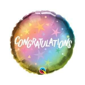 Congrats-Good Luck-Get Well-Diverse