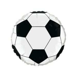 Fußball-Sports
